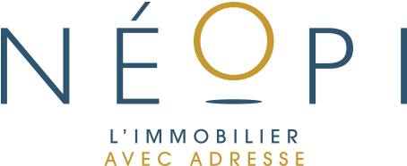 NÉOPI, Nouveau promoteur Immobilier
